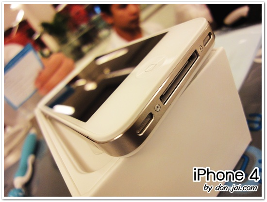 iPhone 4_011